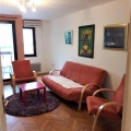 Spacious Аpartment in Budva, Karadağ da satılık ev, Montenegro da satılık ev, Karadağ da satılık emlak