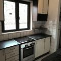 Spacious Аpartment in Budva, Karadağ satılık evler, Karadağ da satılık daire, Karadağ da satılık daireler