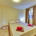 Denize Yakın Cozy Hotel, montenegro da satılık otel, montenegro da satılık işyeri, montenegro da satılık işyerleri