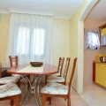 Two Bedroom Apartment in Budva 300 meters from the sea, apartments in Montenegro, apartments with high rental potential in Montenegro buy, apartments in Montenegro buy