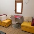 Tivat'da stüdyo daire, Region Tivat da ev fiyatları, Region Tivat satılık ev fiyatları, Region Tivat ev almak