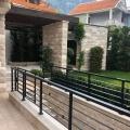 Boka Koyu'nda Deniz Manzaralı Lüks Vila, Karadağ da satılık havuzlu villa, Karadağ da satılık deniz manzaralı villa, Dobrota satılık müstakil ev