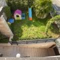 Boka Koyu'nda Deniz Manzaralı Lüks Vila, Kotor-Bay satılık müstakil ev, Kotor-Bay satılık villa