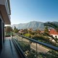 Boka Koyu'nda Deniz Manzaralı Lüks Vila, Dobrota satılık müstakil ev, Dobrota satılık müstakil ev, Kotor-Bay satılık villa