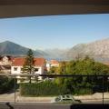 Boka Koyu'nda Deniz Manzaralı Lüks Vila, Karadağ Villa Fiyatları Karadağ da satılık ev, Montenegro da satılık ev, Karadağ satılık villa
