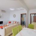Sea View Two Bedroom Apartment, Becici, Karadağ, Montenegro da satılık emlak, Becici da satılık ev, Becici da satılık emlak