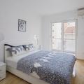 Sea View Two Bedroom Apartment, Becici, Karadağ, becici satılık daire, Karadağ da ev fiyatları, Karadağ da ev almak