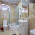 Sea View Two Bedroom Apartment, Becici, Karadağ, Region Budva da ev fiyatları, Region Budva satılık ev fiyatları, Region Budva ev almak