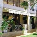 Spacious villa on the beachfront, Montenegro real estate, property in Montenegro, Region Bar and Ulcinj house sale