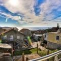 Susanj'da satılık daireler, Region Bar and Ulcinj satılık müstakil ev, Region Bar and Ulcinj satılık müstakil ev