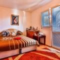 Susanj'da satılık daireler, Region Bar and Ulcinj satılık müstakil ev, Region Bar and Ulcinj satılık villa