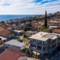 Susanj'da satılık daireler, Karadağ da satılık havuzlu villa, Karadağ da satılık deniz manzaralı villa, Bar satılık müstakil ev