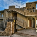 Susanj'da satılık daireler, Karadağ satılık ev, Karadağ satılık müstakil ev, Karadağ Ev Fiyatları