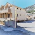Becici bölgesinde, plaj yakınında, restoran ve otopark olan otel., montenegro da satılık otel, montenegro da satılık işyeri, montenegro da satılık işyerleri