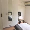 Bijela, Herceg Novi sahile yakın iki yatak odalı daire, Karadağ satılık evler, Karadağ da satılık daire, Karadağ da satılık daireler