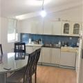 Bijela, Herceg Novi sahile yakın iki yatak odalı daire, Baosici da satılık evler, Baosici satılık daire, Baosici satılık daireler