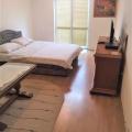 Bijela, Herceg Novi sahile yakın iki yatak odalı daire, Baosici da ev fiyatları, Baosici satılık ev fiyatları, Baosici da ev almak