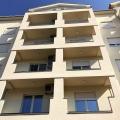 Budva'da plaja yakın deniz manzaralı yeni donanımlı daire, Region Budva da satılık evler, Region Budva satılık daire, Region Budva satılık daireler