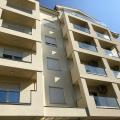 Budva'da plaja yakın deniz manzaralı yeni donanımlı daire, Karadağ satılık evler, Karadağ da satılık daire, Karadağ da satılık daireler