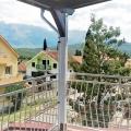 Comfortable house on the Lustica peninsula, house near the sea Montenegro