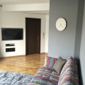 Two bedroom apartment near the Old city in Budva, apartment for sale in Region Budva, sale apartment in Becici, buy home in Montenegro
