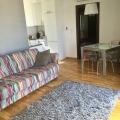 Budva'da Eski Şehre Yakın İki Yatak Odalı Daire, Karadağ satılık evler, Karadağ da satılık daire, Karadağ da satılık daireler