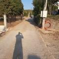 Uteha'da deniz manzaralı bitmemiş ev, Karadağ satılık ev, Karadağ satılık müstakil ev, Karadağ Ev Fiyatları