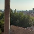 Uteha'da deniz manzaralı bitmemiş ev, Region Bar and Ulcinj satılık müstakil ev, Region Bar and Ulcinj satılık müstakil ev