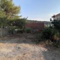 Uteha'da deniz manzaralı bitmemiş ev, Region Bar and Ulcinj satılık müstakil ev, Region Bar and Ulcinj satılık villa