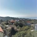Bar'da deniz manzaralı güzel ev, Karadağ Villa Fiyatları Karadağ da satılık ev, Montenegro da satılık ev, Karadağ satılık villa