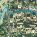 Kotor'da tadilat evi, Dobrota satılık müstakil ev, Dobrota satılık müstakil ev, Kotor-Bay satılık villa