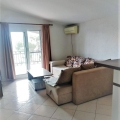 Comfortable house with sea views in Shushan, buy home in Montenegro, buy villa in Region Bar and Ulcinj, villa near the sea Bar