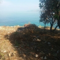 Urbanized plot on the beachfront, Bar riviera, plot in Montenegro for sale, buy plot in Region Bar and Ulcinj, building plot in Montenegro