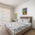 Seoci'de konut kompleksi 1+1, Karadağ da satılık ev, Montenegro da satılık ev, Karadağ da satılık emlak
