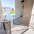 Seoci'de konut kompleksi 1+1, becici satılık daire, Karadağ da ev fiyatları, Karadağ da ev almak