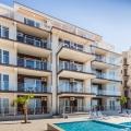Seoci'de konut kompleksi 2+1, Karadağ da satılık ev, Montenegro da satılık ev, Karadağ da satılık emlak