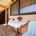 Beautiful Villa with Apartments in Buljarica, hotel in Montenegro for sale, hotel concept apartment for sale in Becici