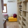 Studio apartment in Tivat, sea view apartment for sale in Montenegro, buy apartment in Bigova, house in Region Tivat buy
