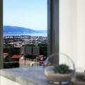 Tivat'ta bir yamaç kompleksinde tek yatak odalı daireler, Karadağ satılık evler, Karadağ da satılık daire, Karadağ da satılık daireler