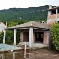 Karadağ Satılık Arsa Arsa Kotor Belediyesine bağlı Kavac Kasabası'nda bulunmaktadır ).