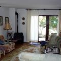 Beautiful house in Przno, Becici satılık müstakil ev, Becici satılık müstakil ev, Region Budva satılık villa