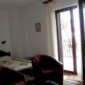 Beautiful house in Przno, Region Budva satılık müstakil ev, Region Budva satılık müstakil ev