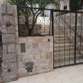 Beautiful house in Przno, Karadağ satılık ev, Karadağ satılık müstakil ev, Karadağ Ev Fiyatları