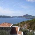 Beautiful house in Przno, Karadağ da satılık havuzlu villa, Karadağ da satılık deniz manzaralı villa, Becici satılık müstakil ev