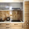 Becici'de üç odalı bir daire, Region Budva da ev fiyatları, Region Budva satılık ev fiyatları, Region Budva ev almak