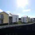 Land For Sale 2000 sq.m., Just 500 Meters From The Sea + Idea Project For a Touristic Apartments Complex in Lustica, Karadağ da satılık arsa, Karadağ da satılık imar arsası