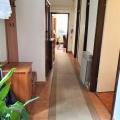 Kotor Eski Kent merkezinde üç yatak odalı daire, Dobrota da ev fiyatları, Dobrota satılık ev fiyatları, Dobrota da ev almak