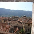 Stone House for renovation in Old city of Kotor, Montenegro real estate, property in Montenegro, Kotor-Bay house sale