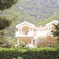 Satılık güzel villa.