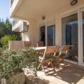 Muo'da Tek Yatak Odalı Daire, Karadağ'da garantili kira geliri olan yatırım, Dobrota da Satılık Konut, Dobrota da satılık yatırımlık ev